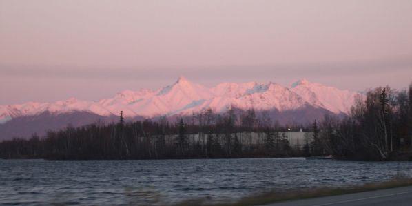 Mountains_around_Wasilla_Alaska