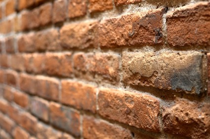 wall-of-bricks-in-way